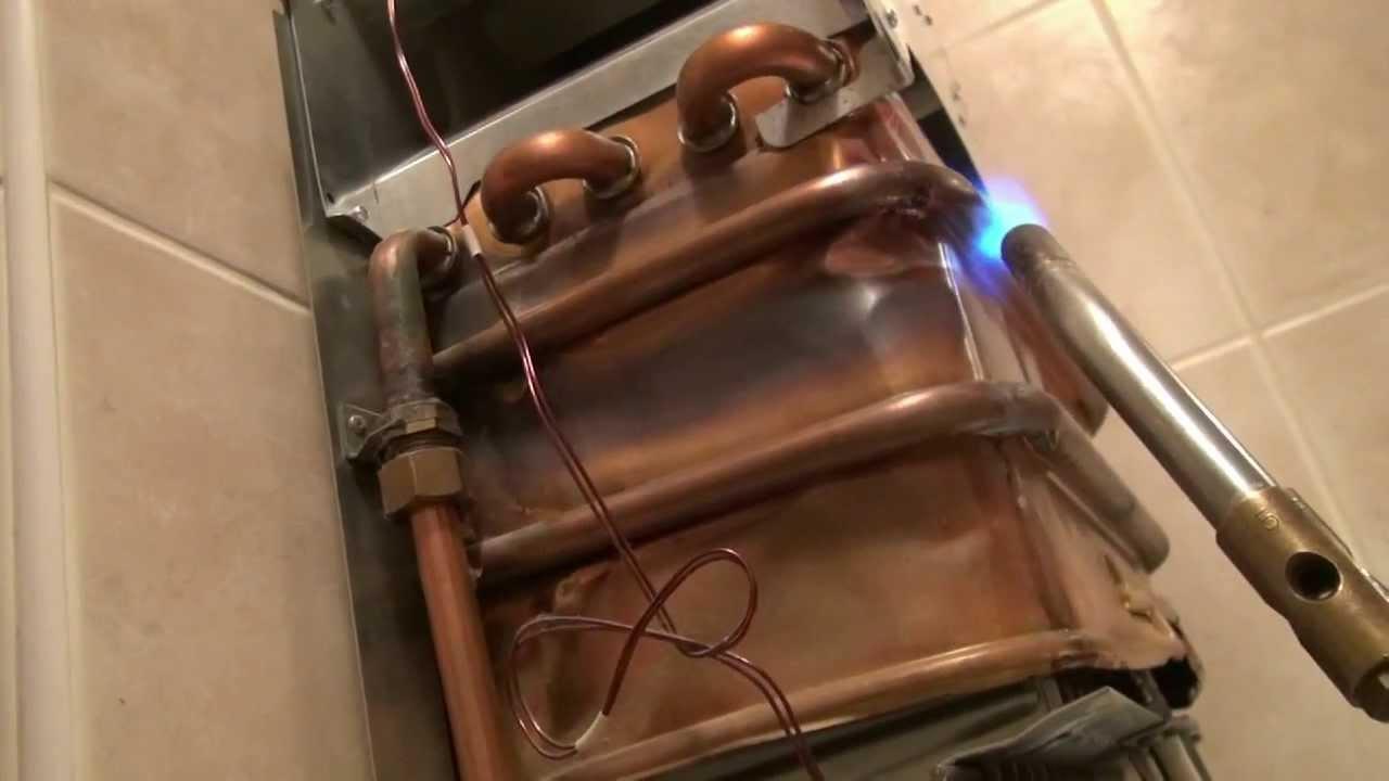 Как прочистить теплообменник на колонке Пластины теплообменника Alfa Laval T50-MFM Северск