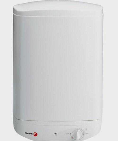 Fagor CB-50 N1