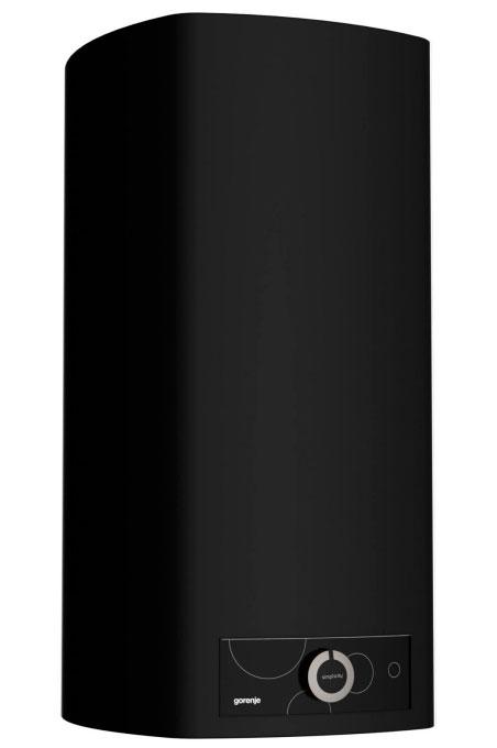 Gorenje OTG 80 SL