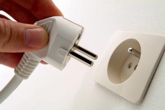 Как почистить водонагреватель thermex