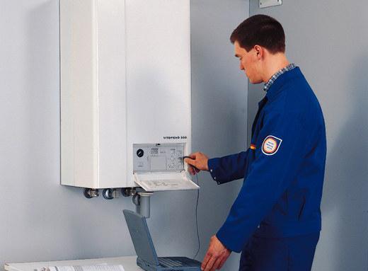 термоэлемент колонка как почистить инструкция