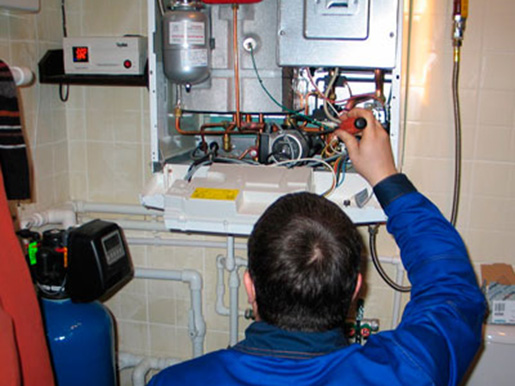 Manuale istruzioni termostato bpt for Bpt termostato istruzioni