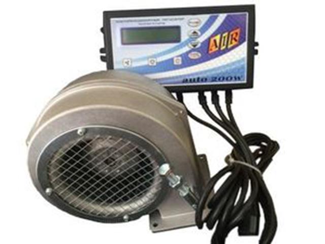 Котел навьен вторичный теплообменник принцип работы Кожухотрубный испаритель ONDA HPE 640 Кызыл
