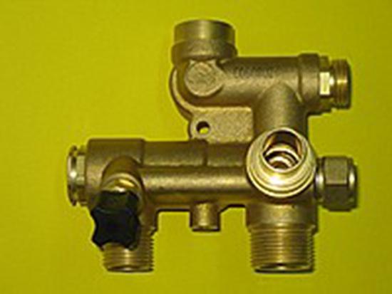 газовый котел веллер марс 26 инструкция по эксплуатации