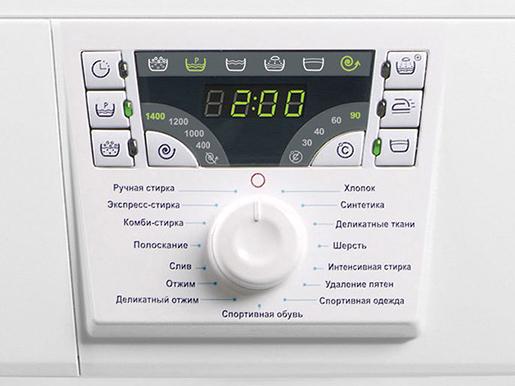 Ошибки стиральной машины ATLANT расшифровка кодов F3 F5 и F7 F13 и F14 F15 и других Каковы причины неисправностей Как сбросить ошибку