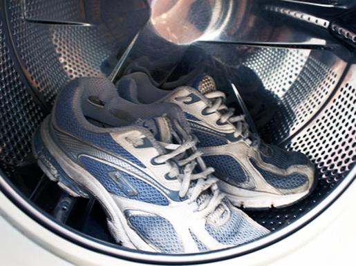 01530ed81 Можно ли ботинки стирать в стиральной машине, как правильно ...