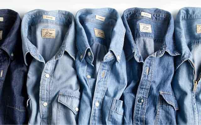 Как стирать рубашки в стиральной машине: как постирать белую вручную, как стирать мужские, на каком режиме