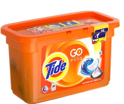 Как использовать жидкий порошок в стиральной машине, куда заливать гель, как правильно использовать средство