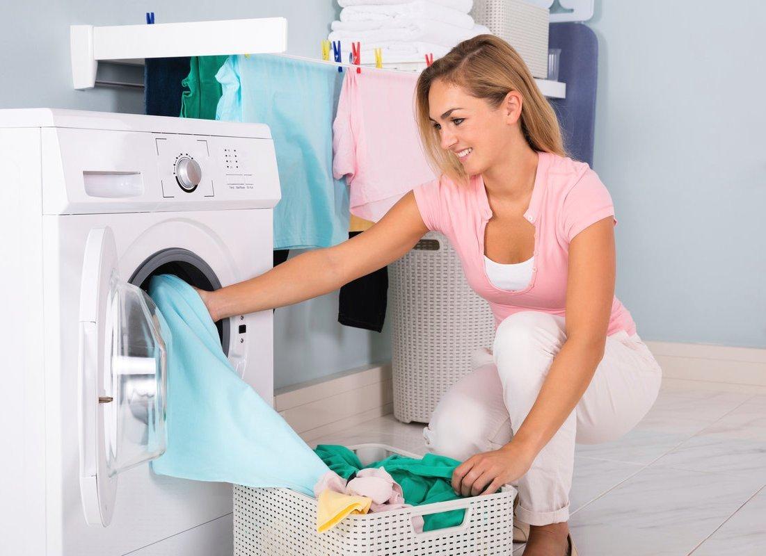 Режимы стирки Zanussi обозначения отжима и других программ стиральной машины знак Деликатной стирки Полоскания и Диагностики
